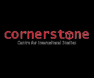 Cornerstone College