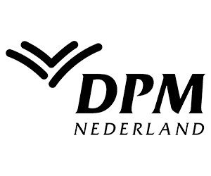 DPM online cursussen