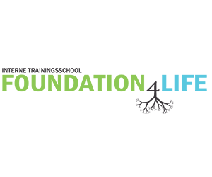 Foundation 4 Life