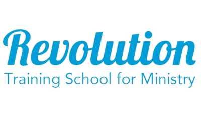 Revolution Training School for Ministry