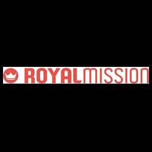 Royal Mission School - Bijbelschool Vergelijker